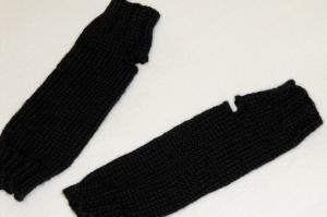 jamies-wrist-warmers